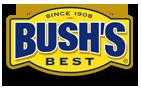 header-bush-logo.png