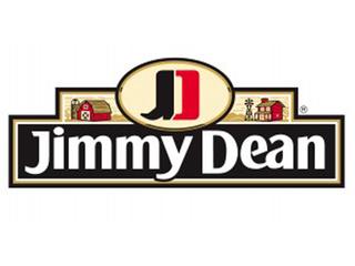 jimmy-dean-logo.png