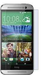 Screen Protector for  HTC One M8