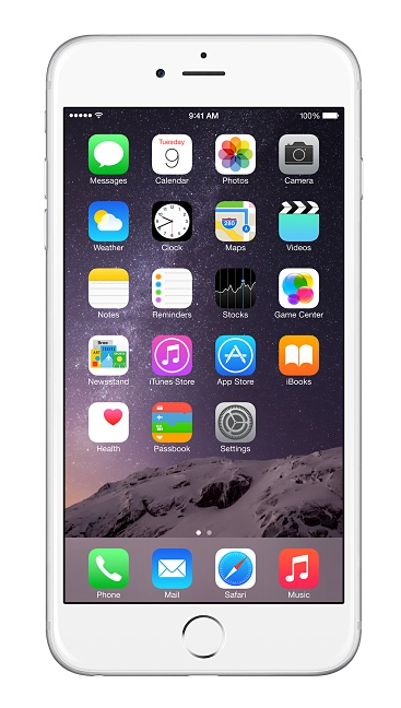 Screen Protector for iPhone 6 / 6S