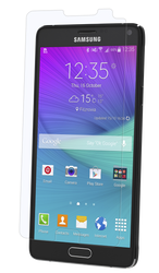 Screen Protector for Samsung Galaxy Note 4