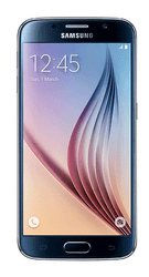 Glass Screen Protector for Samsung Galaxy S6