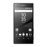 Glass Screen Protector for Sony Xperia Z5