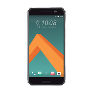 Screen Protector for HTC 10