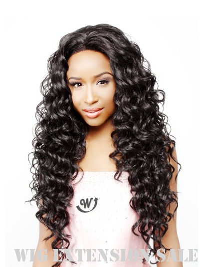 Wig extension sale sell human hair weaves hair extensions wigs rb 21tress human hair blend lace front wig hl angel wigextensionsale pmusecretfo Image collections