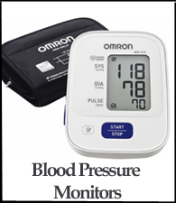 blood-pressure-monitor-95x225-opt.png
