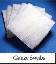 gauze-swabs-195x225-opt.png