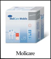 molicare-95x225.png