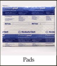 pads-195x225-opt.png