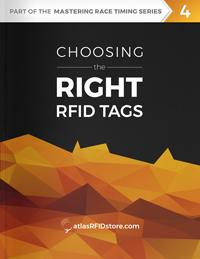 Choosing the Right RFID Tags