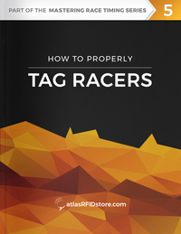 rts-4-how-to-properly-tag-racers.png