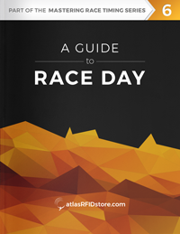 rts-5-a-guide-to-race-day.png