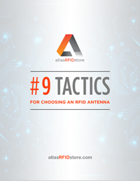 -9-tactics-for-choosing-an-rfid-antenna-thumbnail-image-.png