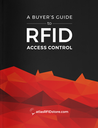 a-buyers-guide-to-rfid-access-control-small-cover-.png