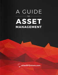 a-guide-to-asset-management-small-cover-.png