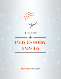 a-guide-to-cables-connectors-adapters-website-thumbnail-.png