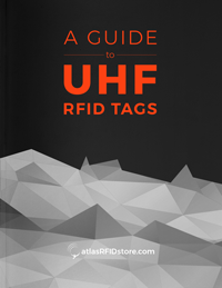 a-guide-to-uhf-rfid-tags-small-cover-.png
