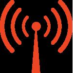 Active RFID