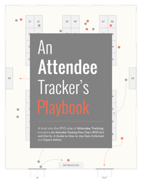 An Attendee Trackers Playbook