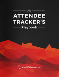 An Attendee Tracker's Playbook