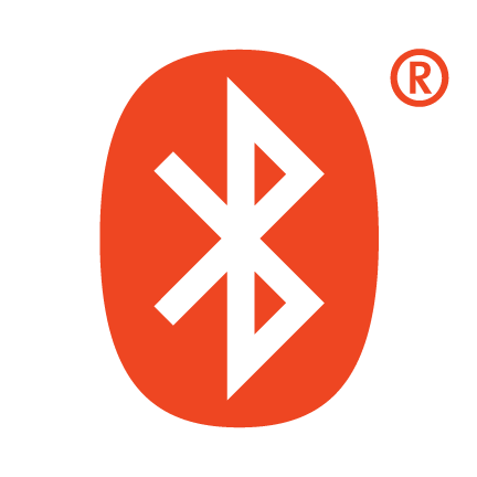 Bluetooth BLE Beacons