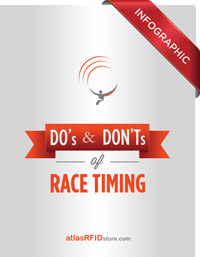 Dos & Don'ts of Race Timing