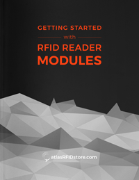 getting-started-with-rfid-reader-modules-small-cover-.png