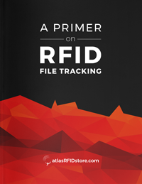 primer-on-rfid-file-tracking-small-cover-.png