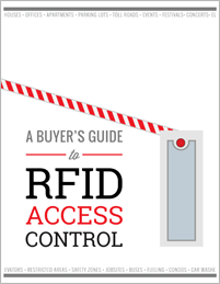 rfid-access-control-buyers-guide.png