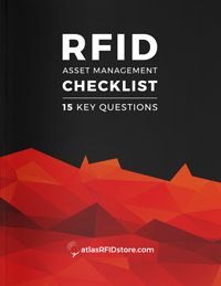rfid-asset-management-checklist-15-key-questions-small-cover-.png