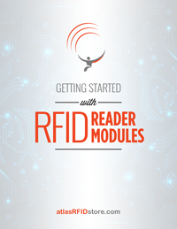 Getting Started With RFID Modules