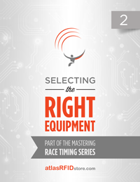 Selecting The Right Chip Timing Equipment