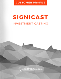 signicast-thumbnail-cover.png