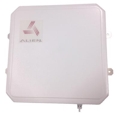 Alien ALR-8696-C (RHCP) Indoor RFID Antenna (865-960 MHz)   ALR-8696-C
