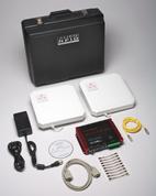 Alien 9900+ Developer Kit