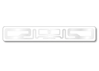 Confidex Casey Slim RFID Tag Pack | 3000556