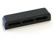 Confidex Halo RFID Tag Pack
