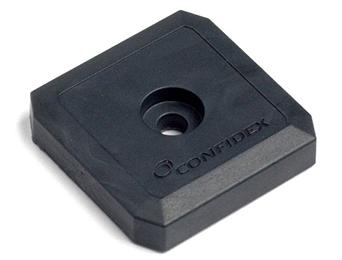 Confidex Ironside Micro RFID Tag Pack | 3000448