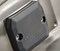 Confidex Ironside RFID Tag Pack | 3000319