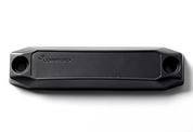 Confidex Ironside Slim RFID Tag Pack (Impinj Monza 4QT) | 3000360