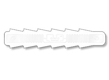 Confidex Pino RFID Tag Pack | 3000392