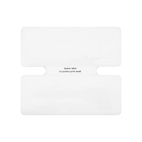 Confidex Silverline Classic™ RFID Tag (Monza 4i) | 10027757