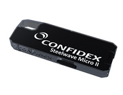 Confidex Steelwave Micro II NFC Tag Pack | 300588