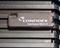 Confidex Steelwave Micro II NFC Tag Pack   300588