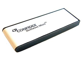 Confidex Steelwave Micro RFID Tag Pack | 3000427