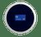 Impinj CS-777 Brickyard (NF) Indoor RFID Antenna (902-928 MHz) | IPJ-A0400