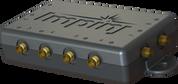 Impinj Speedway Antenna Hub | IPJ-A6001-000