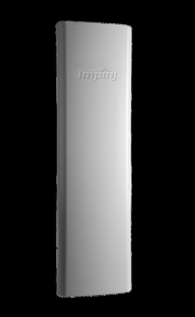 Impinj Speedway xPortal Gateway RFID Reader