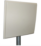 Laird PA9-12 (LP) Outdoor RFID Antenna (FCC) | PA9-12