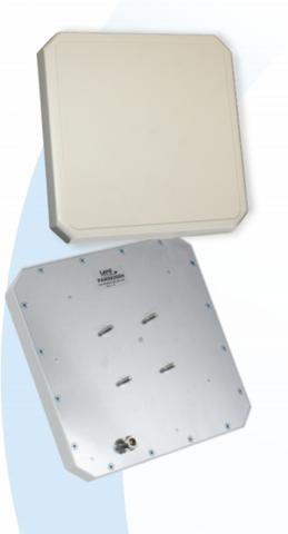 Laird PAR90209H (RHCP) Outdoor RFID Antenna (FCC) | PAR90209H-FNF